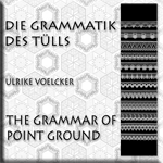 The grammar of point ground